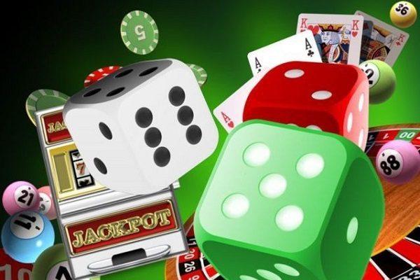 Sport e giochi online
